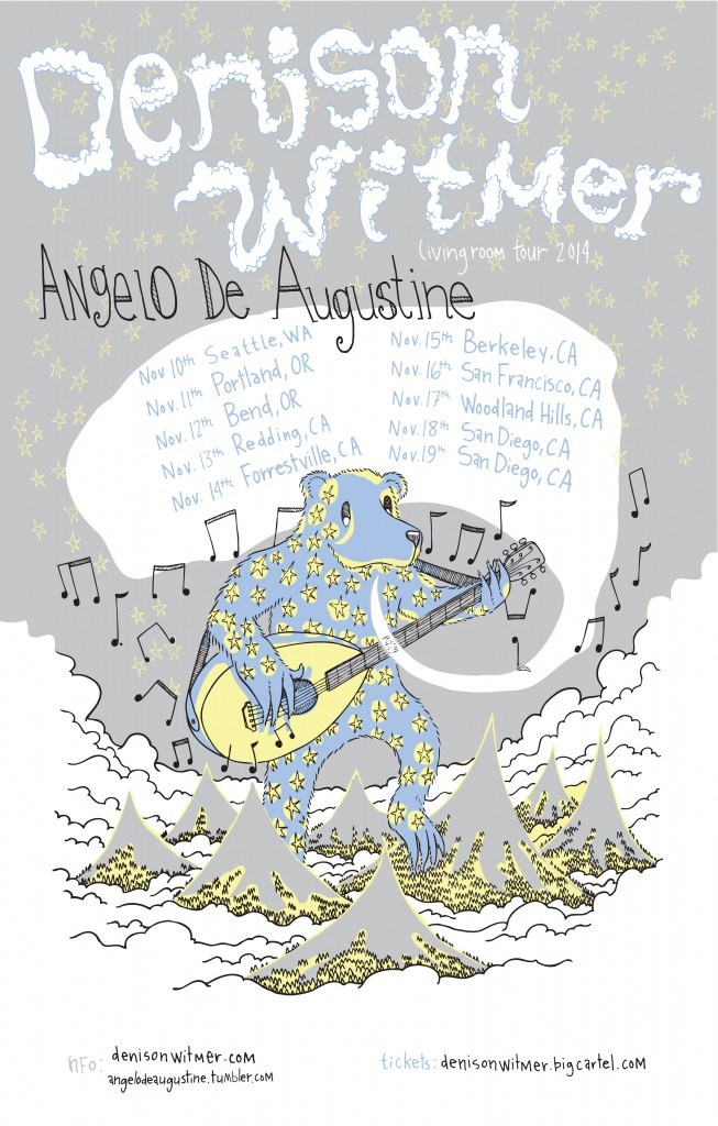Denison-Angelo-Tour-Poster-653x1024