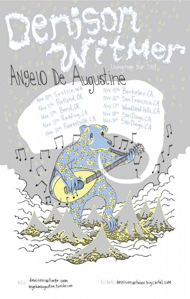 Denison-Angelo-Tour-Poster-653x1024
