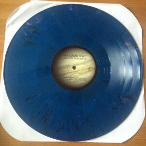btv099_vinyl_AB