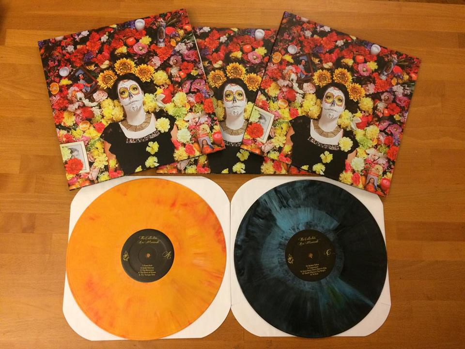 the_collection_vinyl