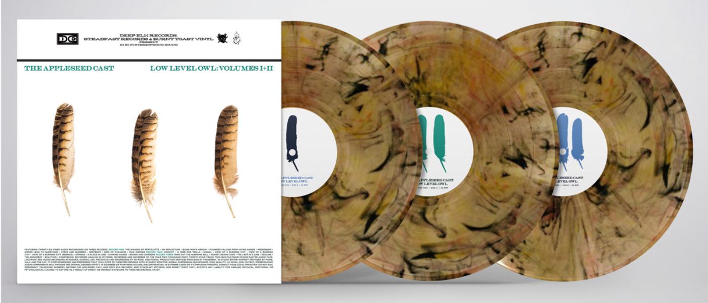 LLO_002_vinyl_JungleSwirl
