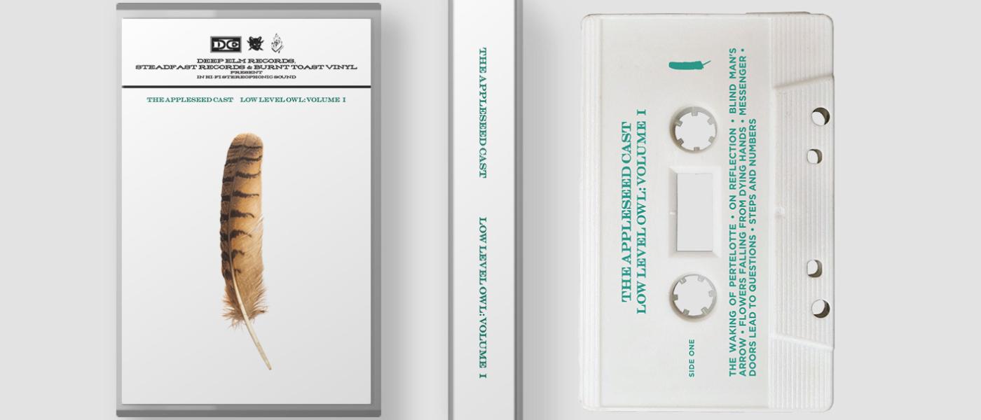 LLO_V1_Cassette_mockup
